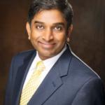 Kumar Palani